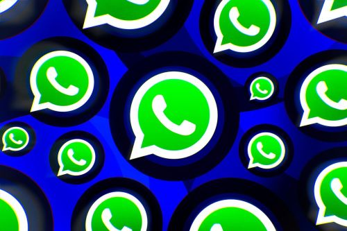 Facebook rolls out end-to-end encrypted backups to WhatsApp
