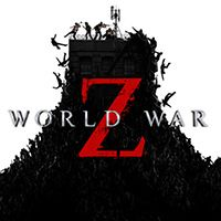 World War Z has topped 700,000 sales on the Epic Games Store