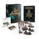 Soul Wars: Forbidden Power For Age of Sigmar Available to Pre-Order From Games Workshop
