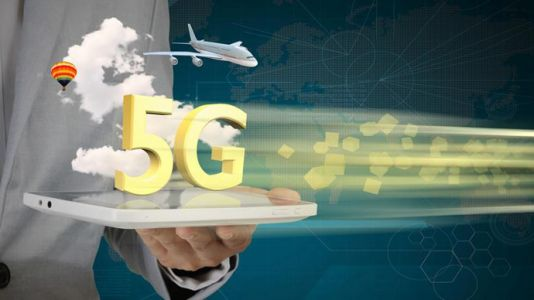 US Government's National 5G Network Idea Isn't the CommuNet We Want