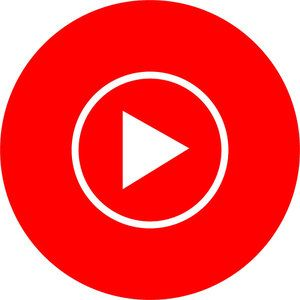 YouTube Music for Android gains new streaming and download quality controls