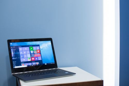 Windows 10 is getting an 'Ultimate Performance' mode for power users