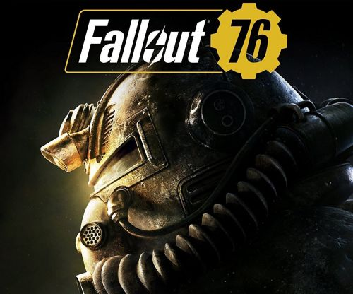 Bethesda's Fallout 76 Release Date, Pre-Order/Beta Guide For The US