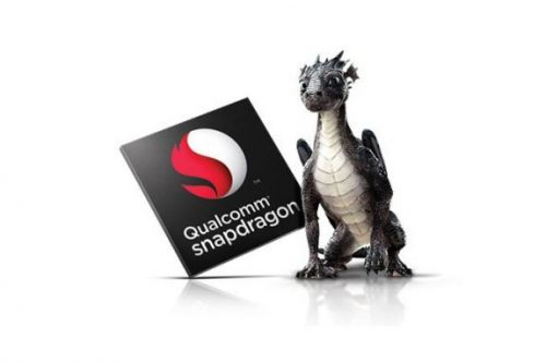Snapdragon X24 blurs the line between 4G LTE and 5G