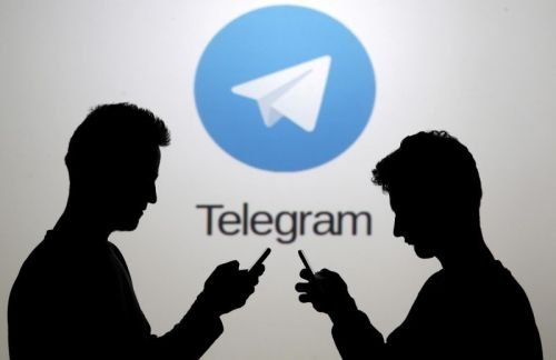 Telegram is reportedly holding a 2nd pre-ICO sale but some crypto investors aren't touching it with a ten-foot pole