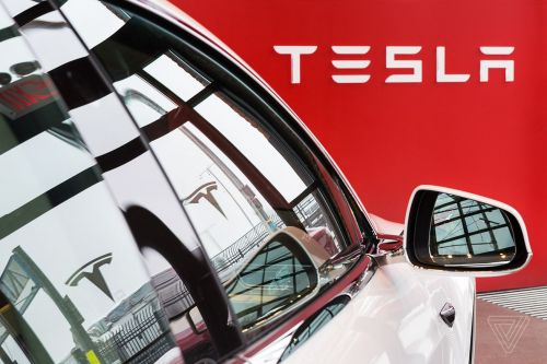 Tesla accused of knowingly selling defective vehicles in new lawsuit