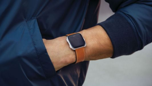 How will smartwatches and fitness trackers make use of 5G?