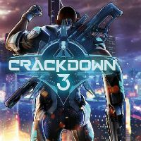 Microsoft says original Crackdown 3 dev no longer working on the game