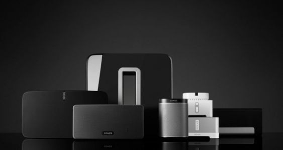 The one Sonos speaker missing from Black Friday and Cyber Week deals is finally on sale