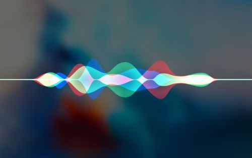 Does Siri sound different today? Here's why