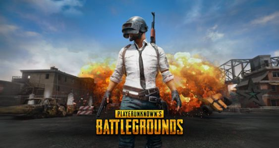 Tencent Brings PlayerUnknown's Battlegrounds To China, Promises Changes To Better Reflect Chinese Values