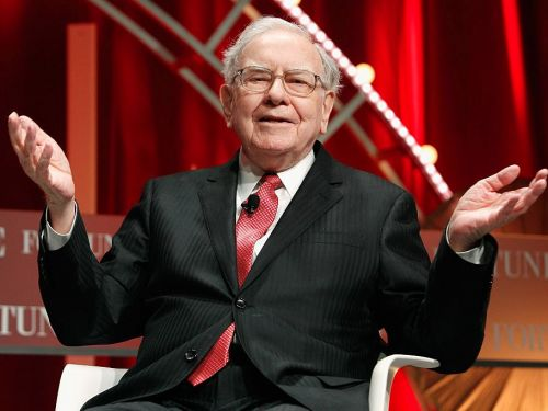Here are Warren Buffett's most valuable investments (WFC, AAPL, KO, BAC, AXP, PSX, IBM, USB, MCO)