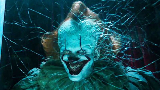 It Chapter 2 SDCC Trailer Breakdown: Everything We Spotted In Comic-Con Trailer