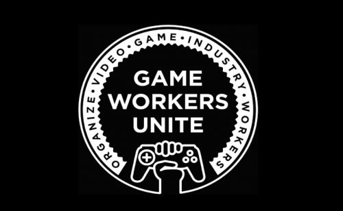 One Year Later, Game Developer Union Discussion Feels Listless