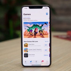 Apple's App Store generated 88 percent more revenue than Google Play in 2018