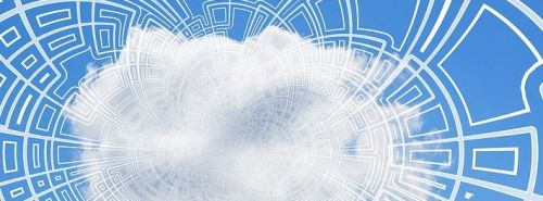 """Cloud wars: Oracle takes aim at AWS with """"Universal Credits"""""""