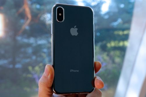 These are the 5 best-selling iPhone XS and iPhone XS Max cases on Amazon