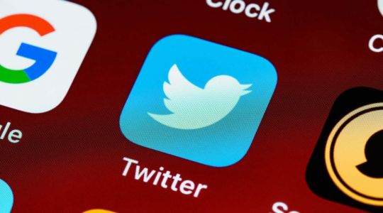 Twitter paid subscription name, price, and premium features leak
