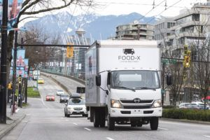 Walmart Canada to bring grocery delivery to Metro Vancouver in summer 2018