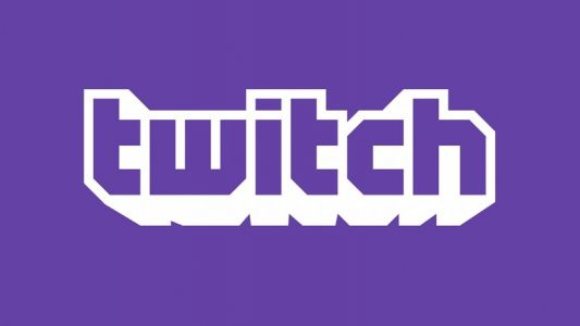 Twitch blocked in China