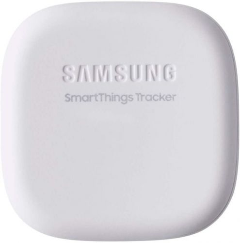 Waiting for Apple's AirTags? Samsung may have you covered with its new Galaxy Smart Tags