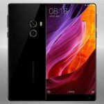 Flagship Xiaomi models up for grabs from Lightinthebox