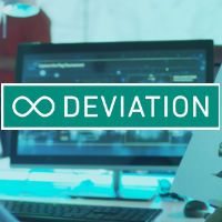 Google launches Infinite Deviation: Games initiative