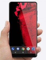 Essential Delivering Security Patch to Essential Phone