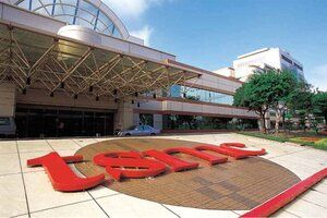 TSMC marketing chief says to expect more and more powerful phones for the foreseeable future