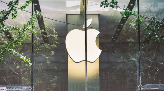 Apple said to be creating beastly VR headset in its quest for AR dominance