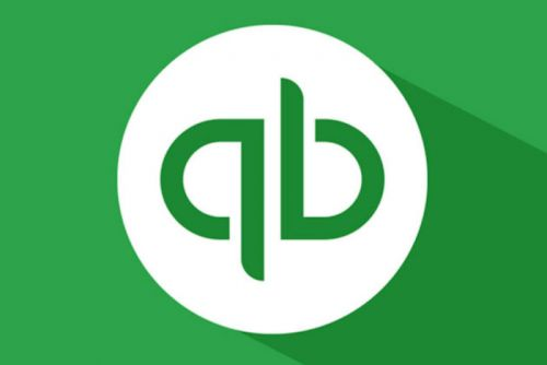 Learn how to manage your business's finances in QuickBooks with this $19 course