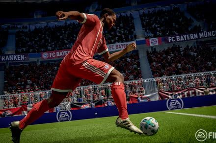 Master 'FIFA 19' Ultimate Team with our beginner's guide