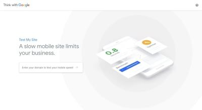 What Web Designers Can Do To Speed Up Mobile Websites