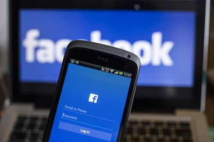 Man pleads guilty to scamming Facebook and Google out of more than $100M