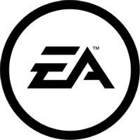 EA acquires GameFly's cloud gaming service