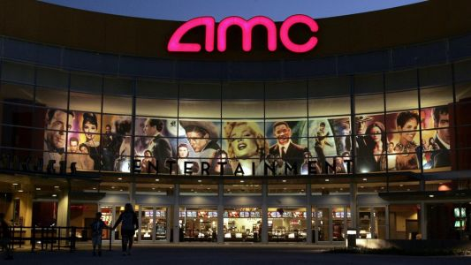 AMC Theaters Now Offering Its Own Movie Subscription Service