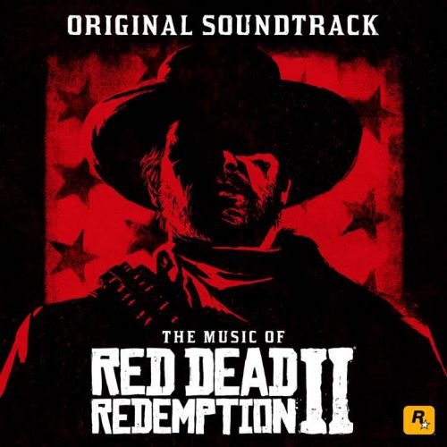 Red Dead Redemption 2 Soundtrack Coming This Summer