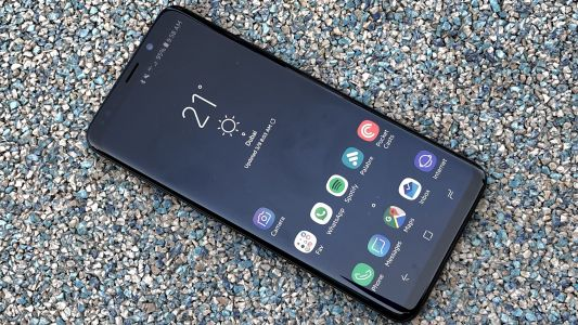 Reliance Digital announces 70% buyback offer on Samsung Galaxy S9 Plus