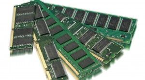 Why RAM Prices Are Falling Through the Floor