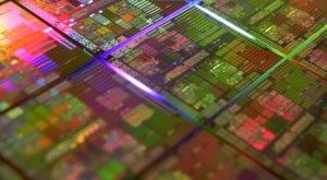 AMD Will Use 'New' GlobalFoundries 12nm Node for Future CPUs, GPUs