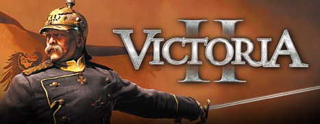 Daily Deal - Victoria II, 75% Off