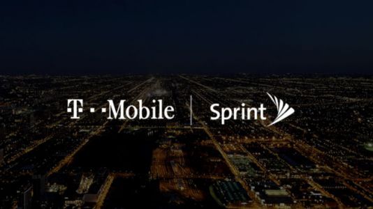 Department of Justice reportedly recommends blocking T-Mobile-Sprint merger