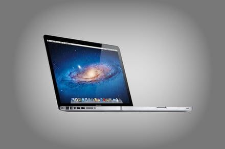 Save $799 on an Apple laptop with these deals on refurbished MacBook Pros