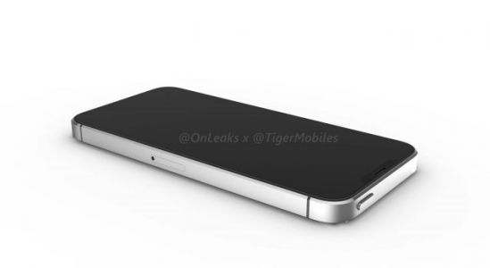 Apple iPhone SE 2 not coming, suggests case maker