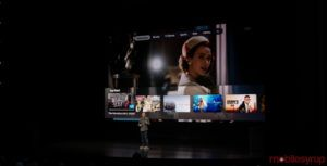 Apple unveils Apple TV Channels for dedicated entertainment hub in TV app