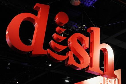Dish Network urges customers to bug advertisers over CBS blackout