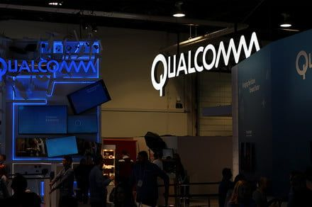 Qualcomm's Snapdragon X24 will likely be its last LTE modem