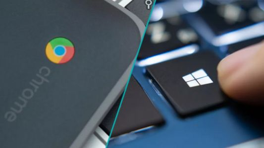 Chromebook vs Windows 10 S-mode: which laptop to buy on Prime Day&quest