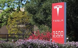 Tesla sues 'whistleblower' claiming he's a 'spy' out to damage the company