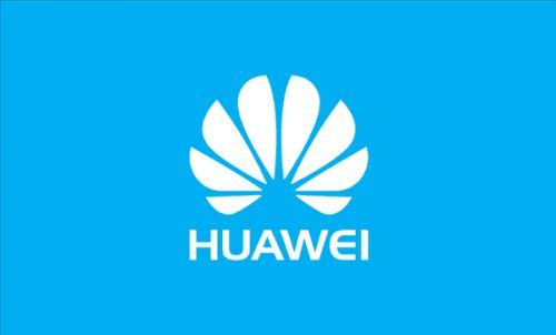 Huawei Is The World's Second Largest Smartphone Maker